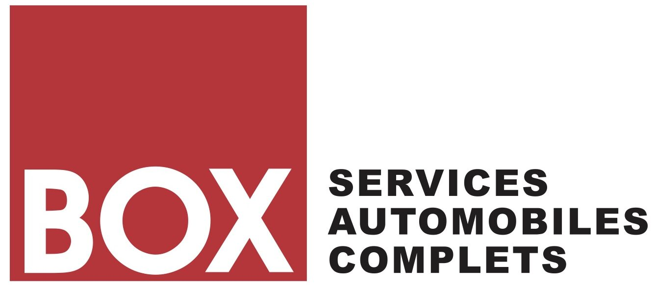 BOX Services Automobiles Complets